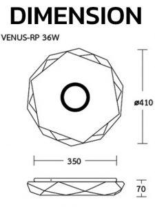 DIMENSION-VENUS-RP