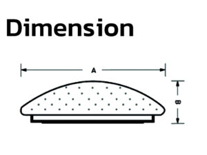 Dimension-Sphere